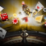 ion live casino online